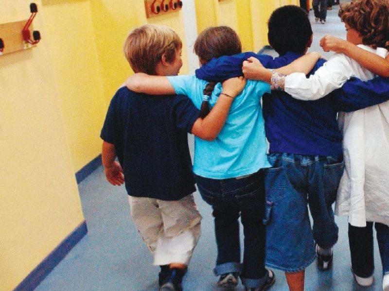 La diversità come chiave del successo. I 10 anni di Associna, la rete dei giovani italo cinesi