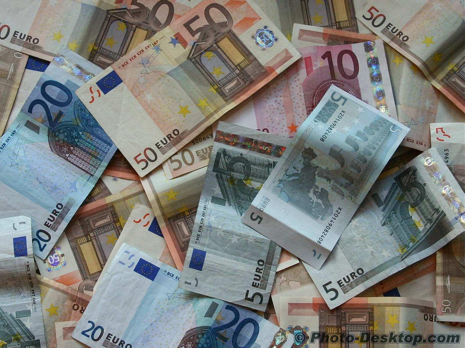 """""""Pocket money"""": cos'è e come funziona la diaria per i migranti. A cura di Redattore Sociale"""