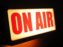Ai microfoni dei programmi di Radio Rai3 Tutti Stranieri