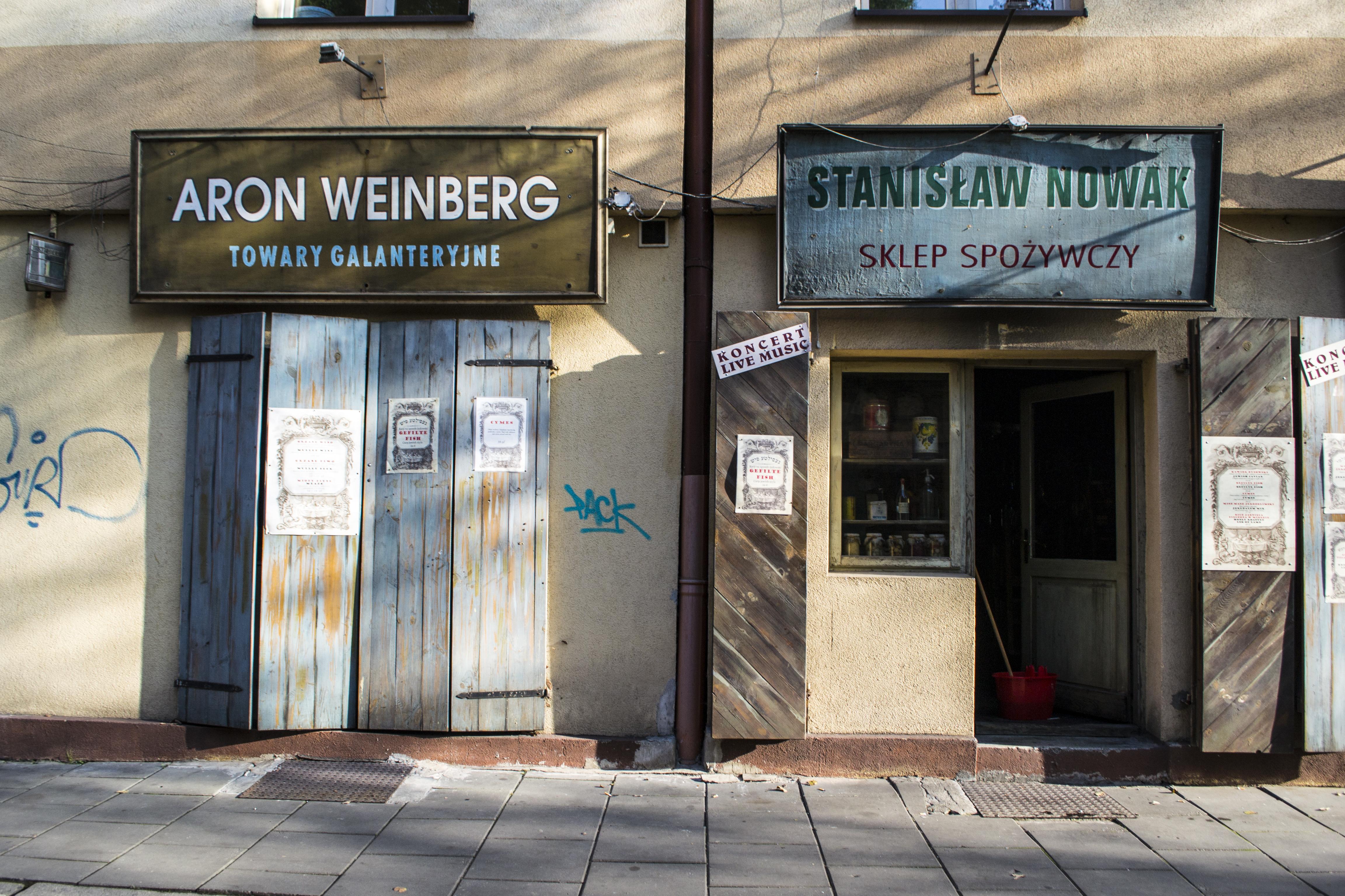 Antisemitismo, in Italia soprattutto sul web. Betty Guetta: pochi punti in comune con islamofobia