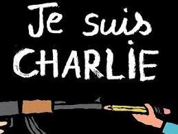 Un feroce atto di terrorismo non alimenti nuovo odio