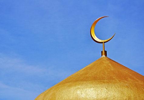 L'inchiesta di Donna Moderna:  uno sguardo e molte risposte sull'islam in Italia
