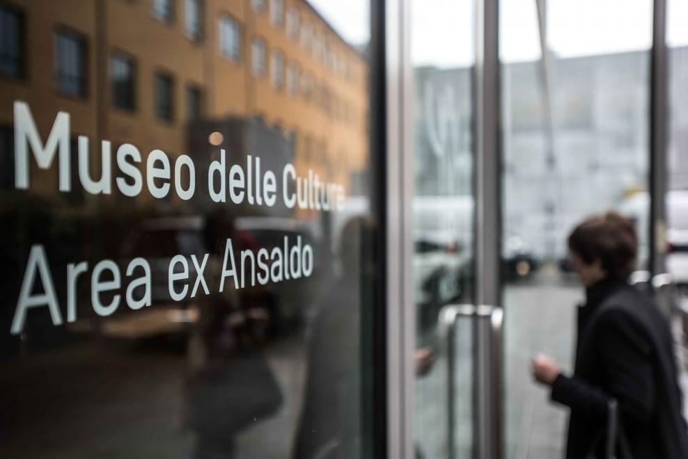 Milano e il mondo: il Corriere della Sera ripercorre la storia multiculturale della città