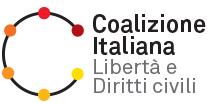 cild-italia_logo1