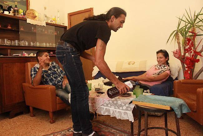 I rom bulgari tra Roma e la Calabria, una silenziosa rivolta contro i luoghi comuni