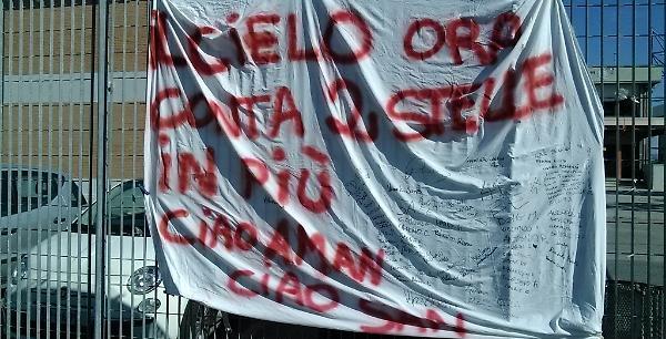 Il primato del razzismo in Italia e la sfida della complessità