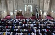 Il nostro strabismo sull'islam