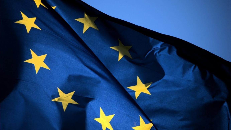 Con Bruxelles protagonista ancora assenti le divisioni preconcette