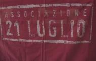 Salvini e l'Associazione 21 luglio: la ruspa contro l'informazione