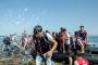 Perugia, 11 settembre: La Carta di Roma e altri ambiti di trattazione delle diversità