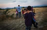 I Balcani sono troppo lontani. Ma abbiamo Mafia Capitale e le sue miserie