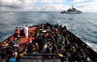 Migranti e rifugiati: le inefficienze del sistema nel numero di invisibili