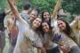 Zatari: Unhcr propone il dialogo coi rifugiati