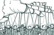 Populismo 2.0. Immigrazione, su Lettera43 i siti che disinformano
