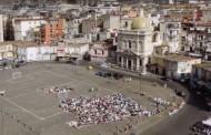 Quando una città e una religione si mescolano: Napolislam