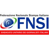 Federazione nazionale stampa italiana (FNSI)