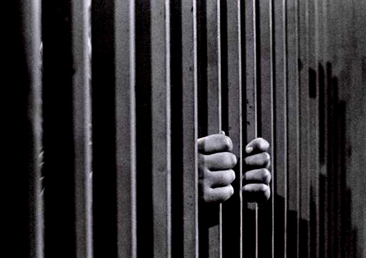 Fact checking. Immigrazione e criminalità: detenuti stranieri in calo negli ultimi 10 anni