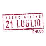 Associazione 21 luglio