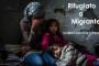 Le giovani vittime di tratta e sfruttamento