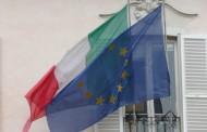 Carta di Roma: il Governo difenda l'autonomia dell'Unar