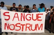Le 4 alternative al paradosso della non-gestione dei flussi migratori