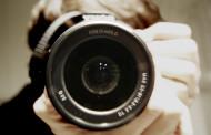 Catturare nelle immagini l'interculturalità: un workshop sul reportage