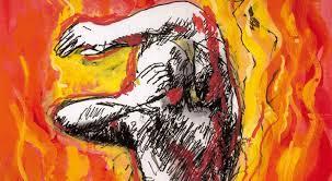 Un uomo bruciato vivo. Il libro di Dario Fo e Florina Cazacu sulla tragica storia di Ion Cazacu