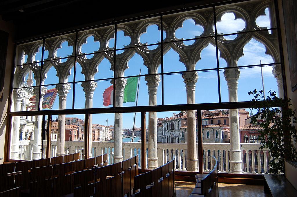 Venezia. Nuova edizione del Master Immigrazione