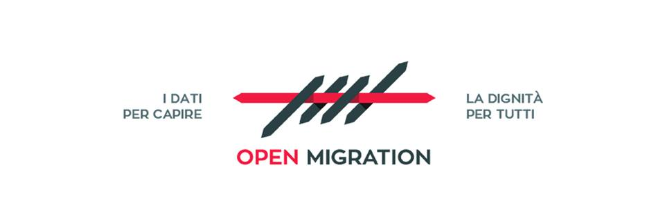 openmigration