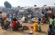 Crisi dimenticate. Continua la fuga di decine di migliaia di persone da Boko Haram