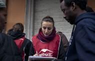 Insediamento rifugiati a Sesto Fiorentino: Medu denuncia il taglio della corrente elettrica