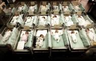 I figli degli immigrati. Italiani per nascita, stranieri per legge