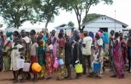 Crisi dimenticate: il Sud Sudan