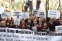 Colonia: i fatti, le indagini, le reazioni, il dibattito