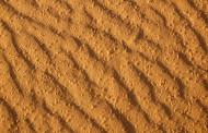Illuminare le periferie. Storie dal Sahara