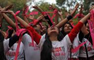One Billion Rising, in piazza con le donne immigrate contro la violenza