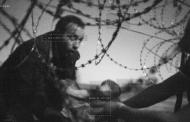 La foto vincitrice del World Press Photo protagonista di un progetto online per raccontare l'immigrazione