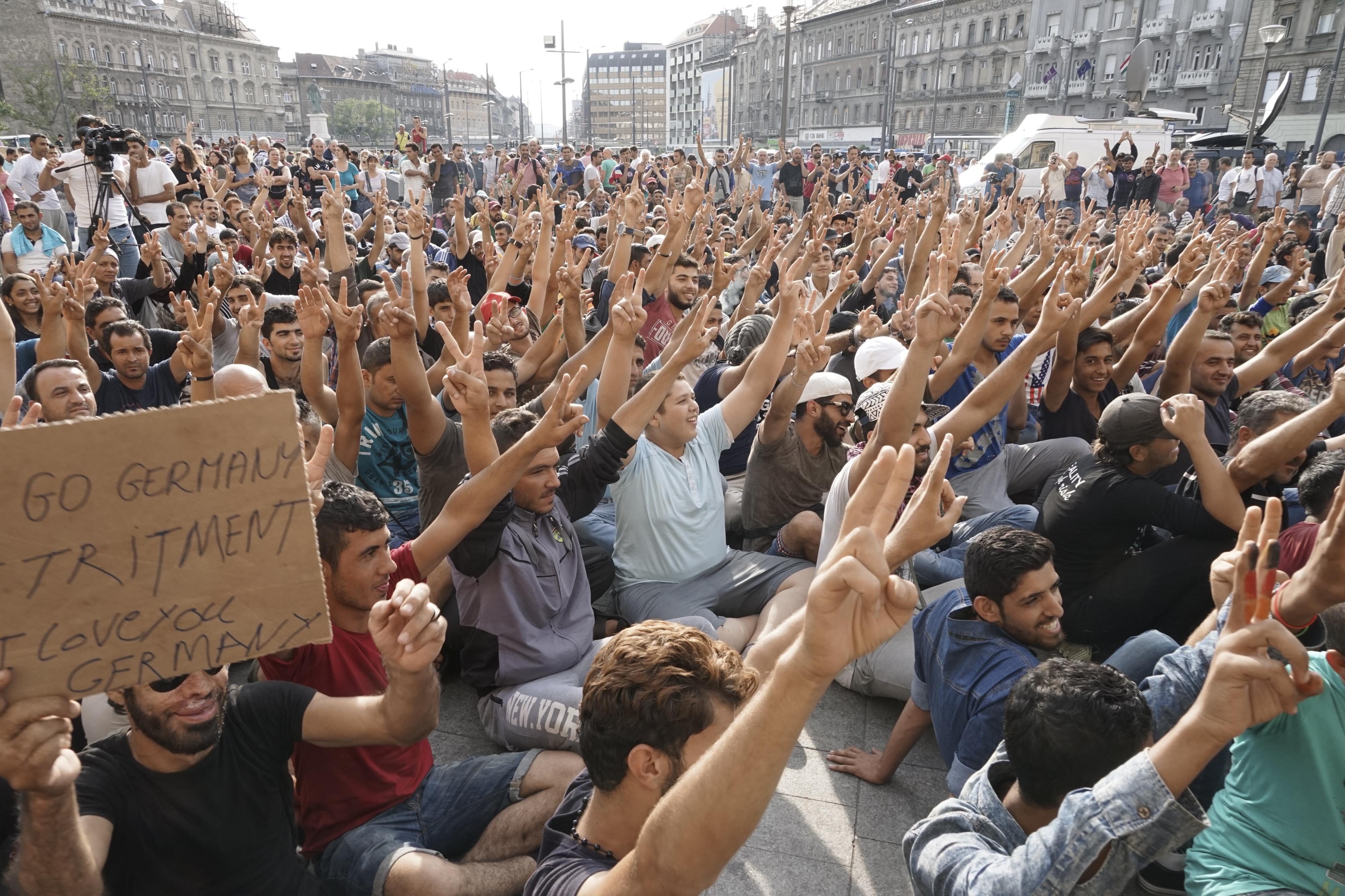 Consiglio italiano rifugiati:
