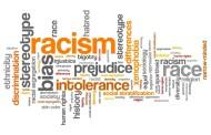 Hate speech e libertà di espressione. Il 9 aprile incontro formativo a Perugia