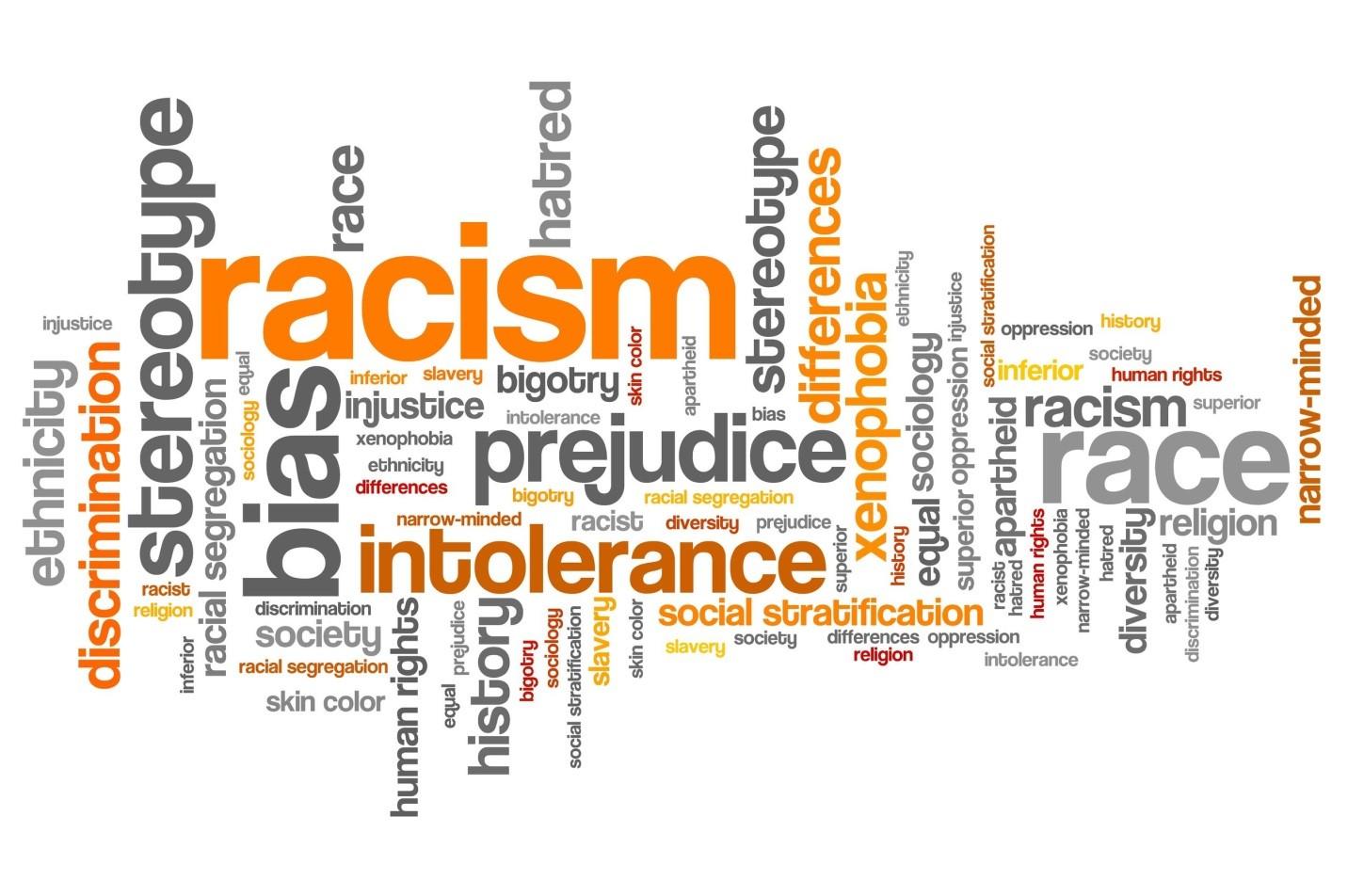 #Nohatespeech. Raccontare l'estremismo senza istigarlo