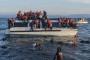Dall'archivio del Venerdì, la Lampedusa che non si vede nei tg