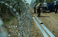 Rifugiati: dai respingimenti illeciti alla chiusura delle frontiere. Un anno di violazioni dei diritti umani nel rapporto Amnesty