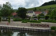 """Rinunciare a Schengen quanto """"costa""""?"""