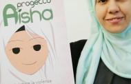 Progetto Aisha. Donne e uomini musulmani dicono no alla violenza di genere