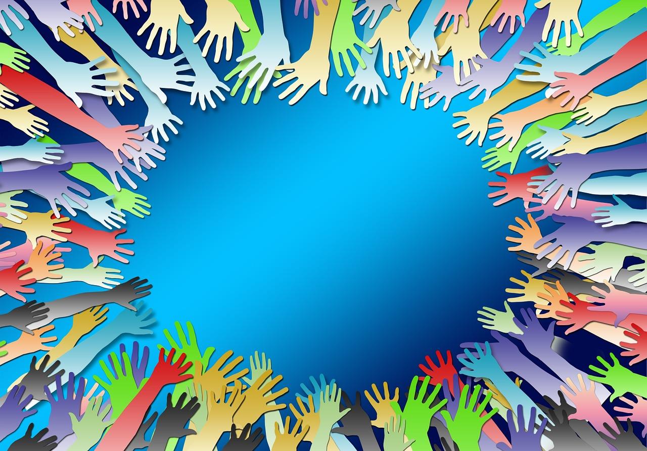 La cultura contro il razzismo. Un convengo il 18 marzo a Cagliari