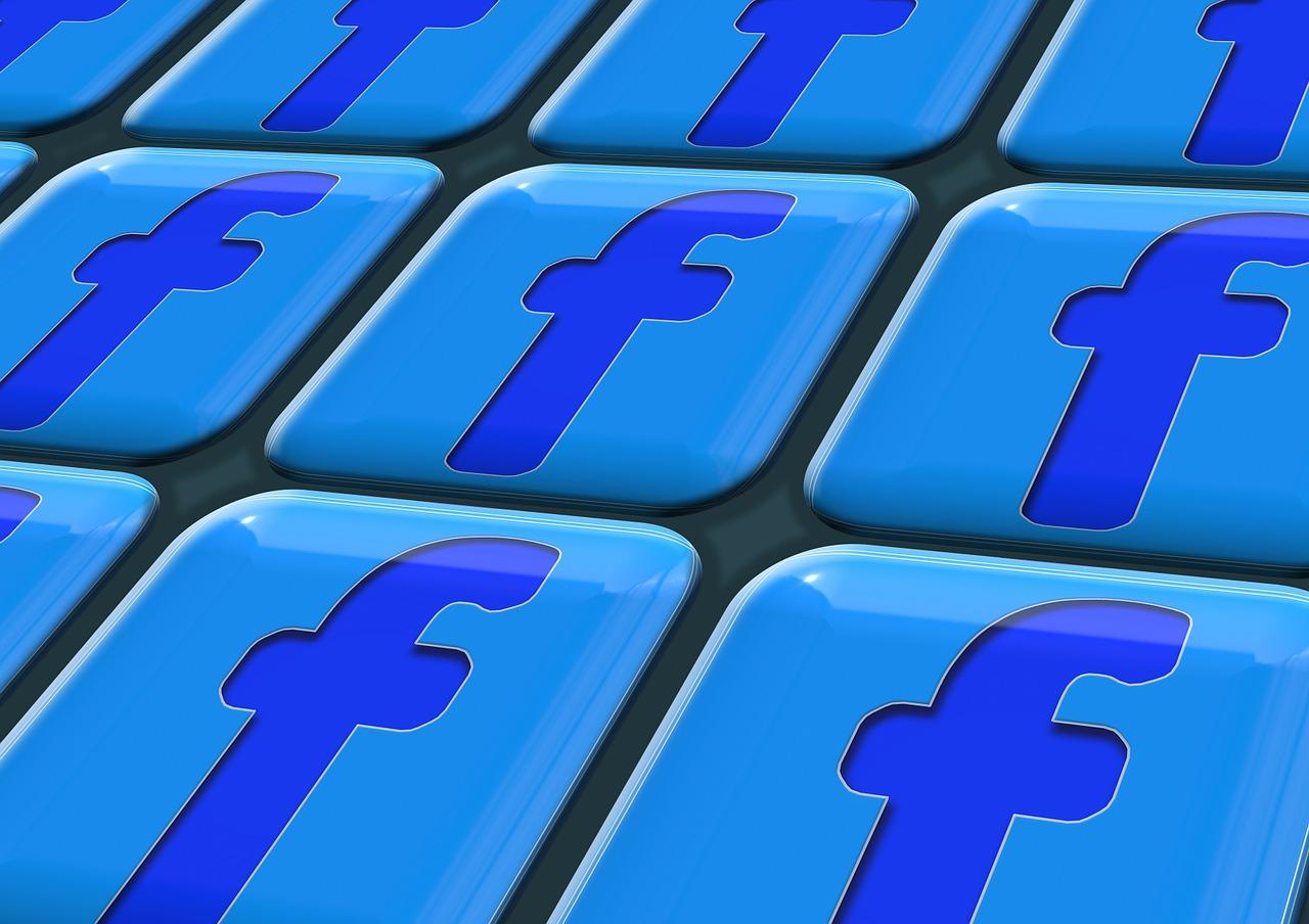 Camere Da Sogno Facebook : Questa è la casa in california del fondatore di facebook mark