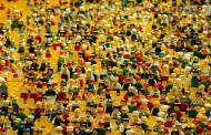 Stranieri e welfare: tra rimesse, pensioni e dati strumentalizzati