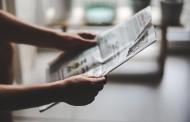 Mattarella: media usino linguaggio sobrio e rigoroso che dia voce alle paure senza cadere nel sensazionalismo