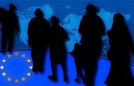 Global Trends 2019 – rifugiati e richiedenti asilo: la situazione nell'Unione Europea