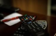 In tv spazio alle tensioni nella periferia romana, tra confusione e superficialità